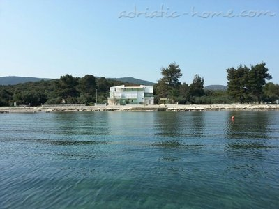 Apartments Deak AP8 , Pelješac, Croatia - photo 2