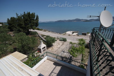 Apartments Deak AP8 , Pelješac, Croatia - photo 3