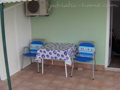 Apartments Deak AP8 , Pelješac, Croatia - photo 4