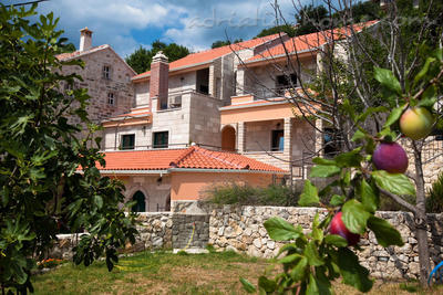 Villa Marija, Podgora, Croatia - photo 2