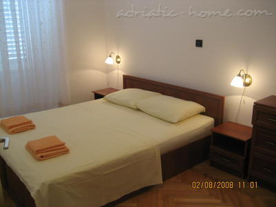 "Apartment ""Kod Kule"", Cres, Croatia - photo 2"