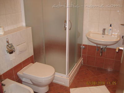 "Apartment ""Kod Kule"", Cres, Croatia - photo 3"