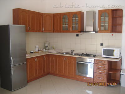 "Apartment ""Kod Kule"", Cres, Croatia - photo 4"