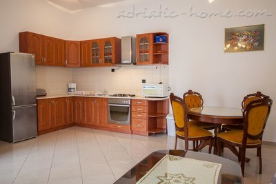 "Appartementen ""Near Tower"", Cres, Kroatië - foto 5"