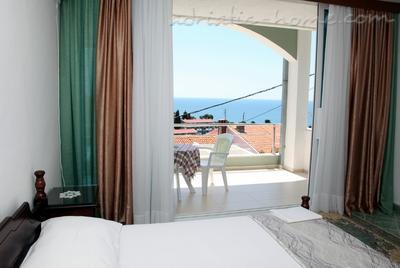 Apartments White Rose - Apt 1, Ulcinj, Montenegro - photo 5