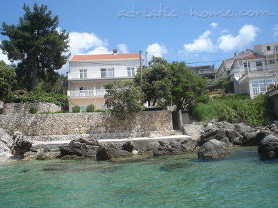 Apartments House RAŠICA, Molunat (Konavle), Croatia - photo 6