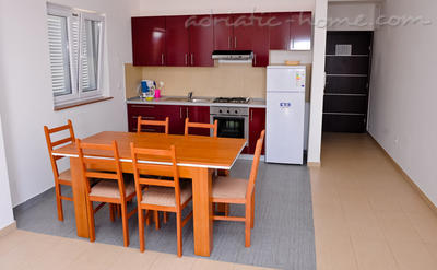Apartment Novalja, Pag, Croatia - photo 4