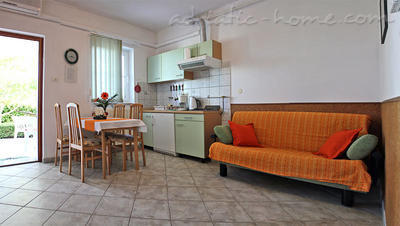 Appartements Villa Noela, Pula, Croatie - photo 7