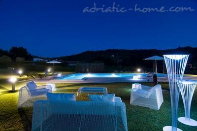 Bed&Breakfast Country House Biroccio (Albanella), Salerno, Italy - photo 4