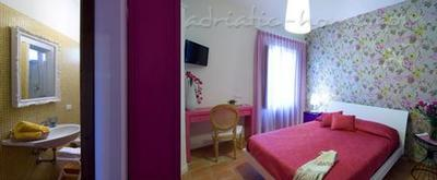 Bed&Breakfast Country House Biroccio (Albanella), Salerno, Italy - photo 8
