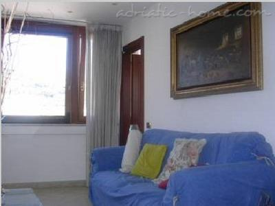 Bed&Breakfast Silvana, Salerno, Italy - photo 2