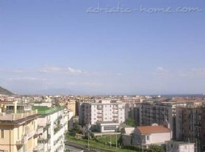 Bed&Breakfast Silvana, Salerno, Italy - photo 4