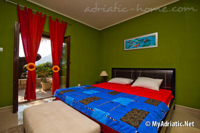Apartment PERAST, Perast, Montenegro - photo 1