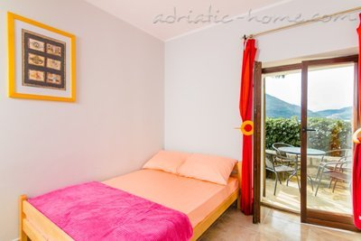 Apartment PERAST, Perast, Montenegro - photo 5