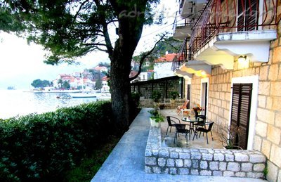 Apartment PERAST, Perast, Montenegro - photo 2