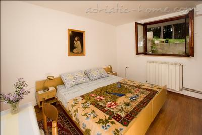 Apartment Mihaela A1, Poreč, Croatia - photo 4