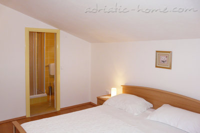 Appartements Kraljević, Korčula, Croatie - photo 6