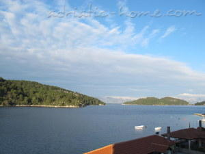 Apartment MATANA CHANO JUGO, Mljet, Croatia - photo 12