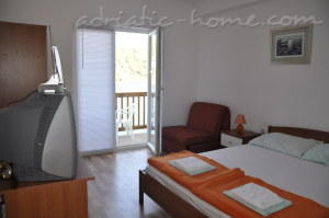 Apartment MATANA CHANO JUGO, Mljet, Croatia - photo 1