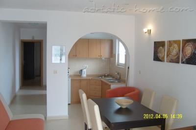 Apartment Tomić, Vodice, Croatia - photo 7