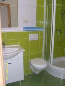 Apartment Tomić, Vodice, Croatia - photo 4