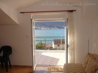 Apartments DELAC, Kotor, Montenegro - photo 3