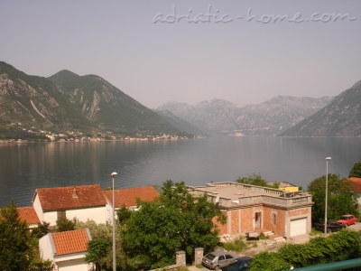 Apartments DELAC, Kotor, Montenegro - photo 10