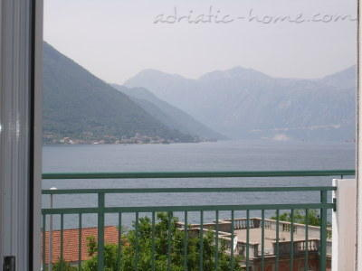 Apartments DELAC, Kotor, Montenegro - photo 1