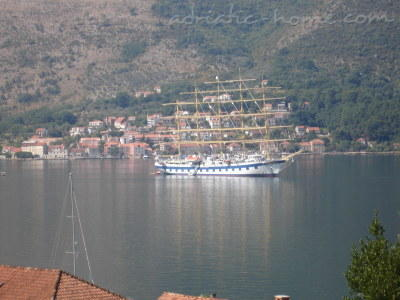 Apartments DELAC, Kotor, Montenegro - photo 2