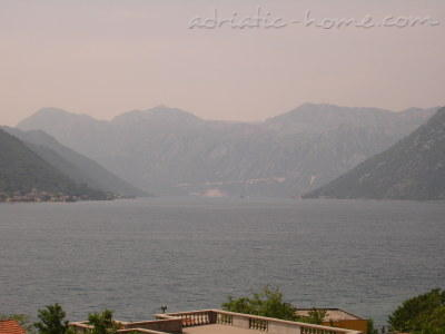 Apartments DELAC, Kotor, Montenegro - photo 12