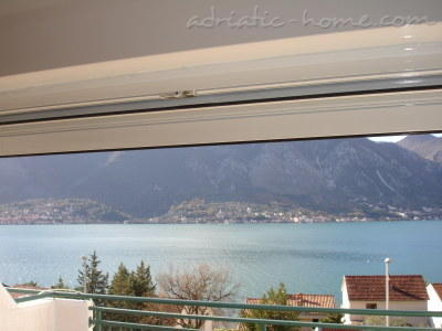 Apartment DELAĆ, Kotor, Montenegro - photo 3