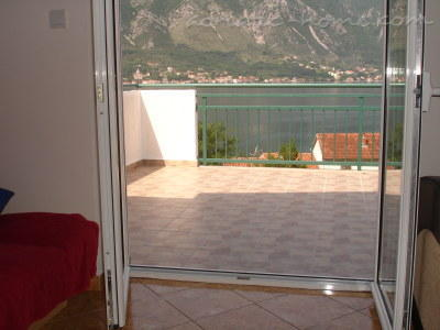 Apartment DELAĆ II, Kotor, Montenegro - photo 6