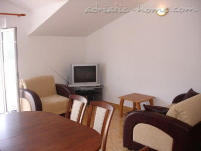 Apartment DELAĆ II, Kotor, Montenegro - photo 5