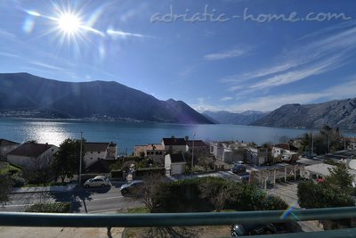 Apartments DELAC 2, Kotor, Montenegro - photo 13