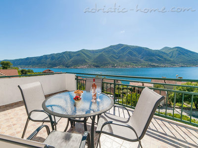 Apartments DELAC 2, Kotor, Montenegro - photo 15