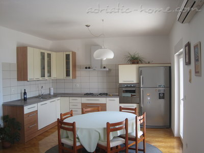 Apartments MARIN, Trogir, Croatia - photo 6