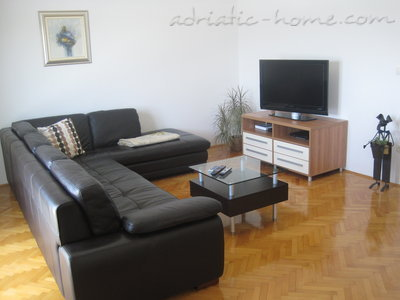 Apartments MARIN, Trogir, Croatia - photo 4
