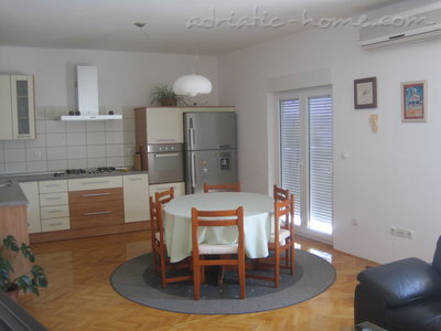 Apartments MARIN, Trogir, Croatia - photo 5
