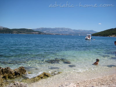 Apartments MARIN, Trogir, Croatia - photo 13