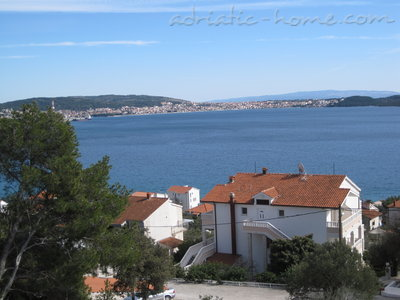 Apartments MARIN, Trogir, Croatia - photo 11