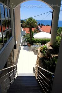 Apartments White Rose Apt 3, Ulcinj, Montenegro - photo 7