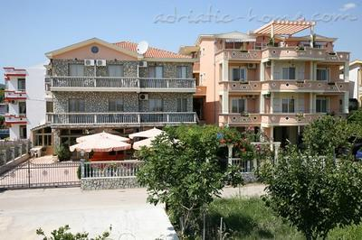 Apartments VILLA PRIMAFILA, Ulcinj, Montenegro - photo 1
