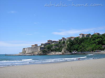 Apartments VILLA PRIMAFILA, Ulcinj, Montenegro - photo 5