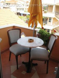 Apartments LUX HOLIDAY II, Ulcinj, Montenegro - photo 5