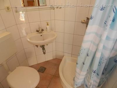 Studio apartment DOLAC A2, Hvar, Croatia - photo 3