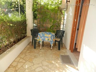 Studio apartment DOLAC A2, Hvar, Croatia - photo 5