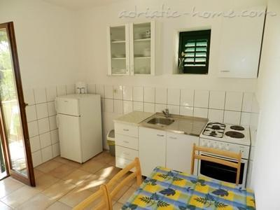 Apartments Dolac A3, Hvar, Croatia - photo 2