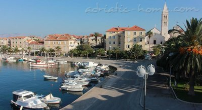 Apartments Darija 1, Brač, Croatia - photo 15