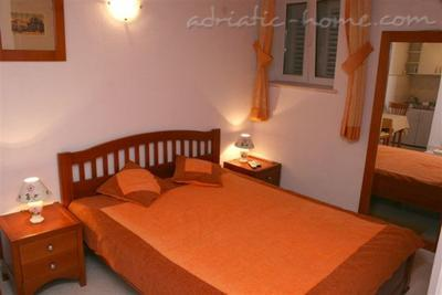 Studio apartment  Ivana, Dubrovnik, Croatia - photo 2