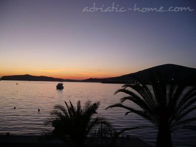 Apartments Villa Mirella, Trogir, Croatia - photo 10